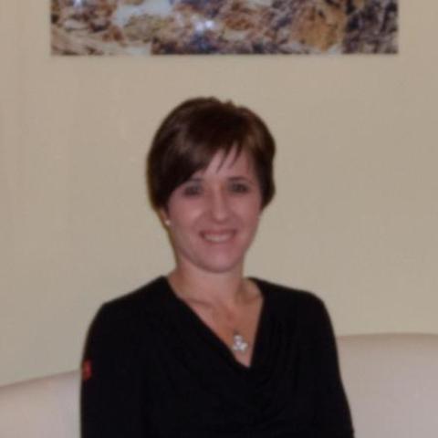 Reni, 44 éves társkereső nő - Ajka
