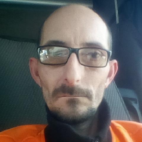 Kornél, 42 éves társkereső férfi - Debrecen
