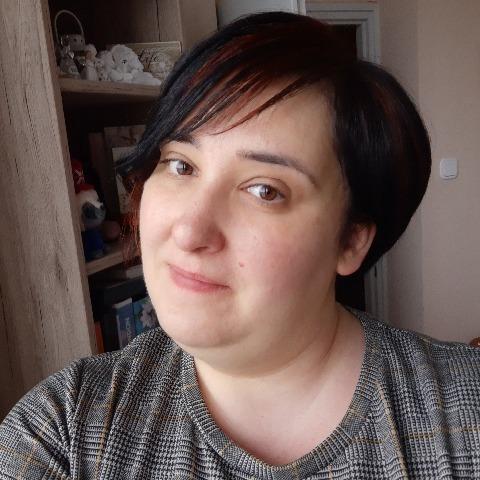 Petra, 38 éves társkereső nő - Győr
