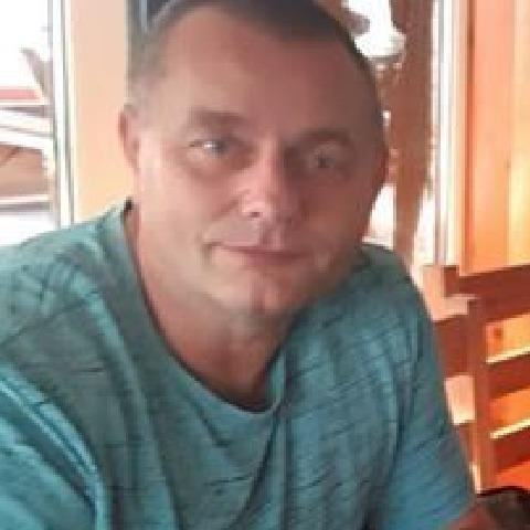 Sándor, 50 éves társkereső férfi - Debrecen