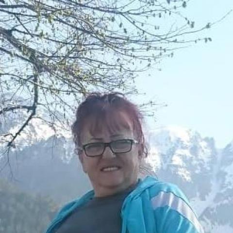 Márta, 59 éves társkereső nő - Nyírkarász
