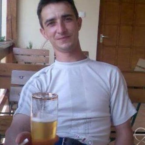 Laci, 46 éves társkereső férfi - Karancslapujtő
