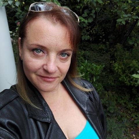 Márti, 44 éves társkereső nő - Partenheim