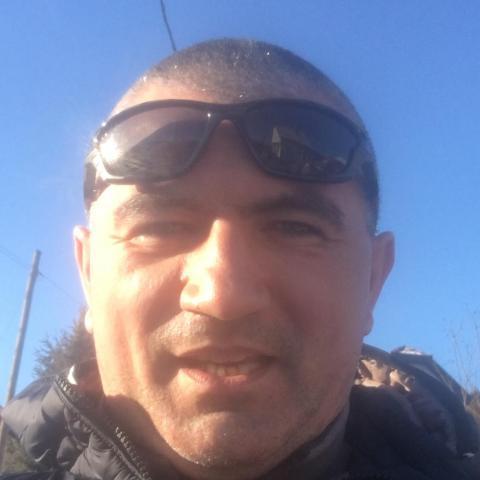 Ati, 49 éves társkereső férfi - Balassagyarmat