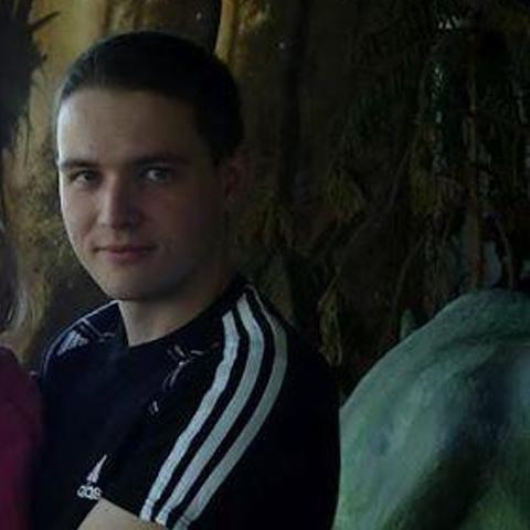 Péter, 29 éves társkereső férfi - Pécs