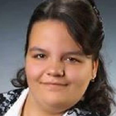 Brigi, 25 éves társkereső nő - Kecskemét