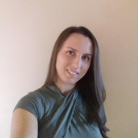 Szandra, 26 éves társkereső nő - Szombathely