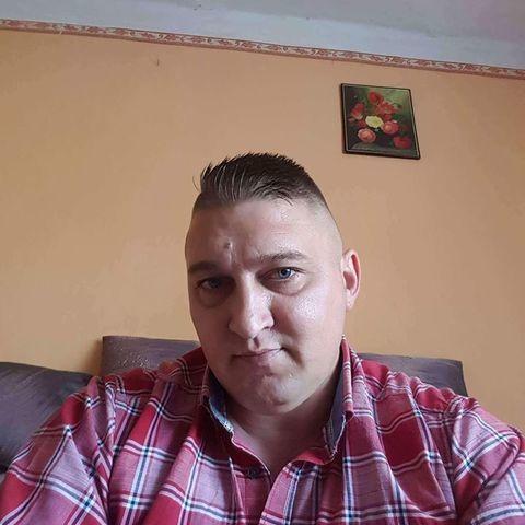 Imre, 38 éves társkereső férfi - Mátészalka
