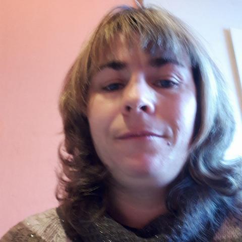 Melinda, 37 éves társkereső nő - Dunaföldvár