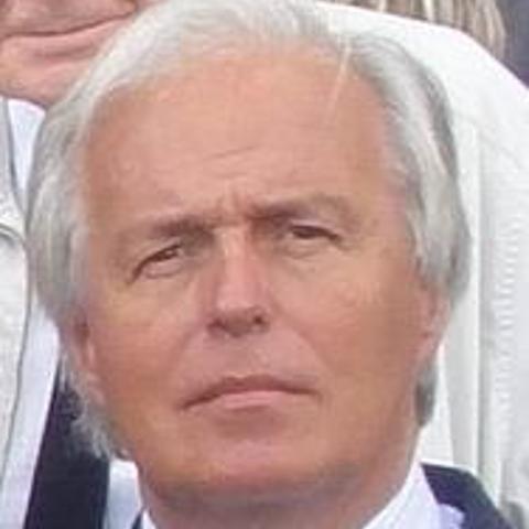 Károly, 66 éves társkereső férfi - Miskolc