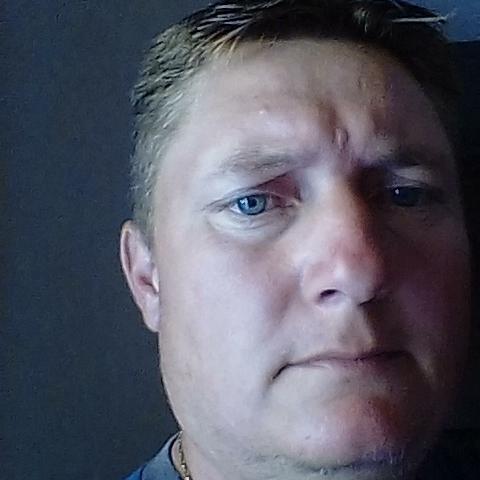István, 46 éves társkereső férfi - Abony