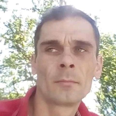 Sàndor, 40 éves társkereső férfi - Hajdúdorog