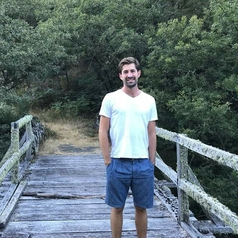 Kristóf , 41 éves társkereső férfi - Budapest