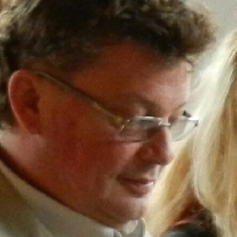 Zsolt, 56 éves társkereső férfi -