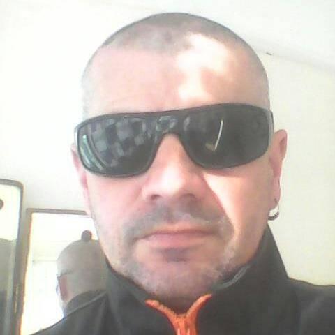 Sándor, 49 éves társkereső férfi - Nádudvar