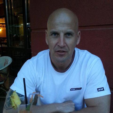 Róbert, 52 éves társkereső férfi - Kazincbarcika