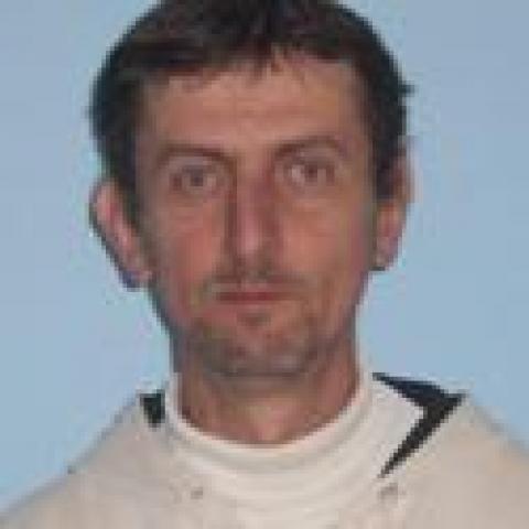 Tomi, 43 éves társkereső férfi - Salgótarján