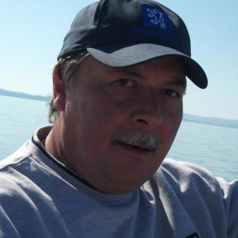 Zoltán, 59 éves társkereső férfi - Győr