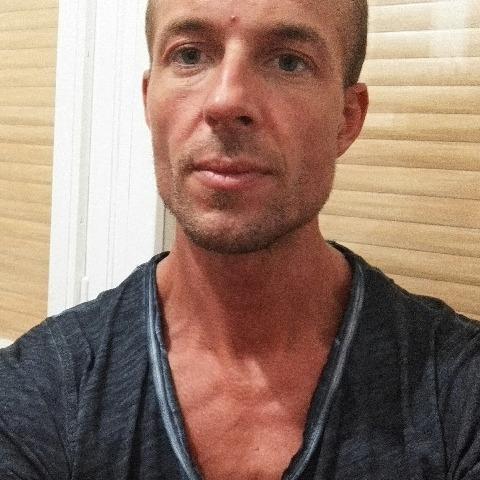 Zsolt, 36 éves társkereső férfi - Szekszárd