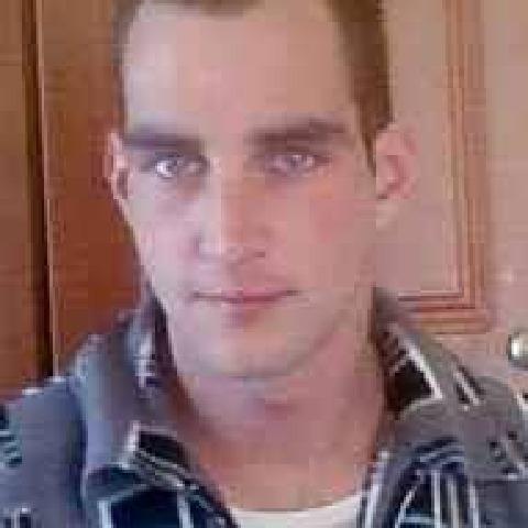Szabolcs, 36 éves társkereső férfi - Tököl