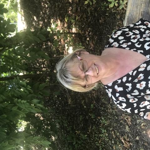 Marta, 68 éves társkereső nő - Veresegyház