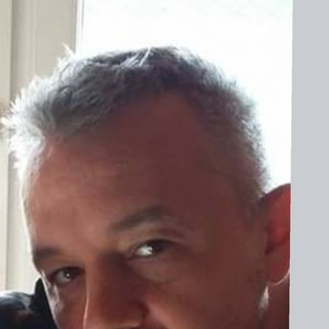 Viktor, 47 éves társkereső férfi - Törökbálint