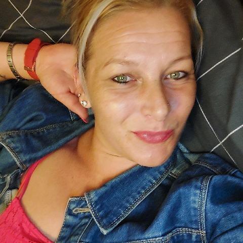 Marcsi, 39 éves társkereső nő - Szeged