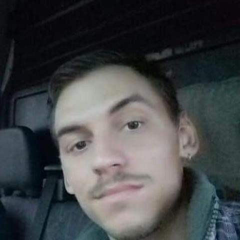 Zoltán, 28 éves társkereső férfi - Balassagyarmat