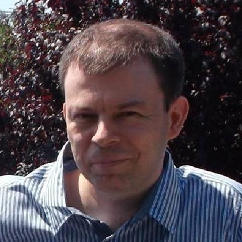 Ákos, 44 éves társkereső férfi - Székesfehérvár