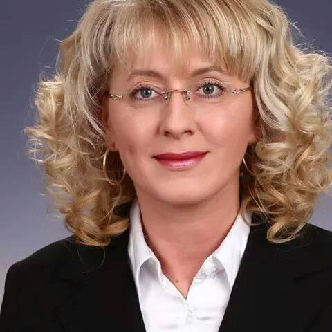 Szilvia, 44 éves társkereső nő - Hajdúsámson