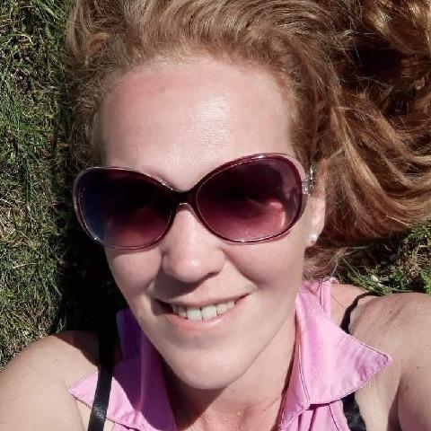 Zsuzsanna, 43 éves társkereső nő - Szigetszentmiklós