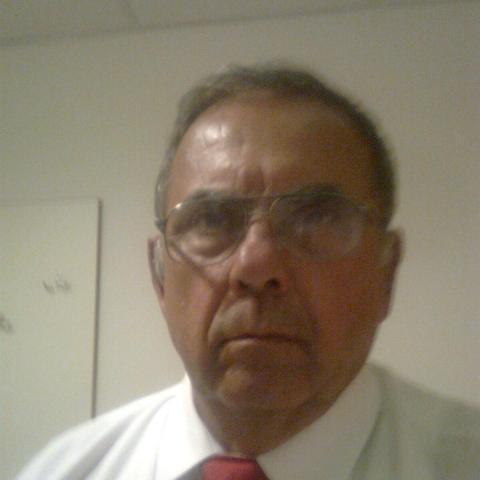 Jocó, 70 éves társkereső férfi - Karcag