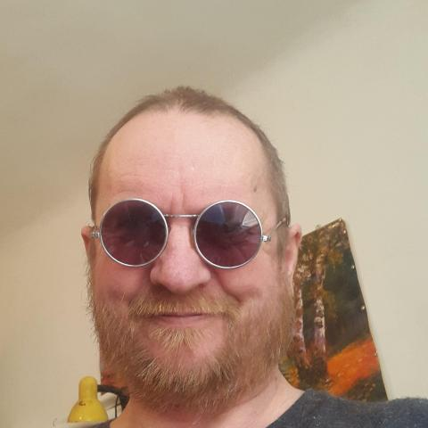 Robi, 55 éves társkereső férfi - Kolozsvar