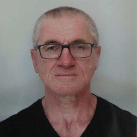 István, 54 éves társkereső férfi - Üllő