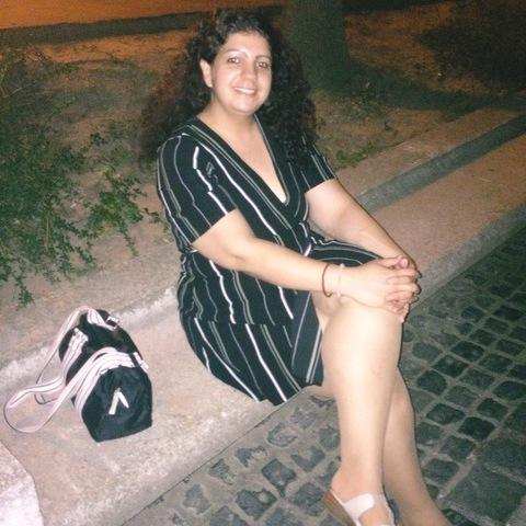 Szilvia, 31 éves társkereső nő - Csókakő