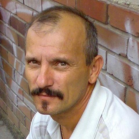 Péter, 56 éves társkereső férfi - Fichtenau
