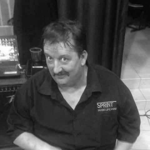 József, 55 éves társkereső férfi - Tamási
