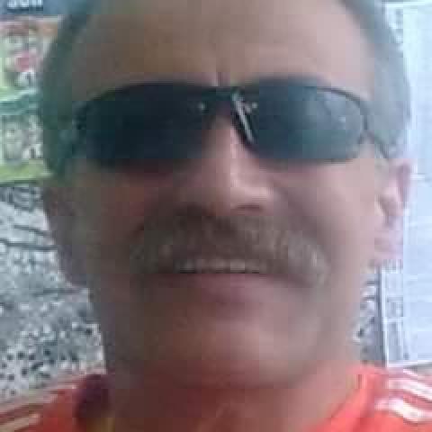 Gyula, 61 éves társkereső férfi - Zalaegerszeg