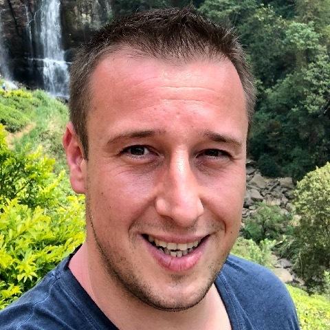 Zoli, 36 éves társkereső férfi - Szigethalom