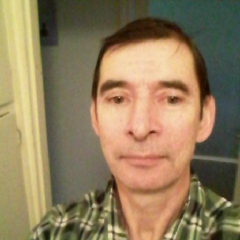 Antal, 61 éves társkereső férfi - Debrecen