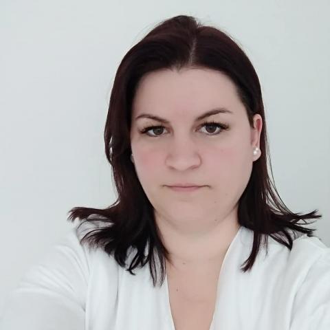 Zsuzska, 37 éves társkereső nő - Pécs