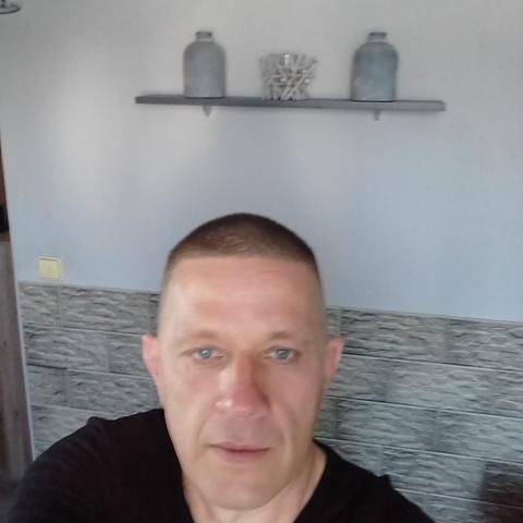 Imre, 48 éves társkereső férfi - Ekecs