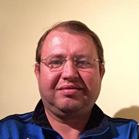 István, 50 éves társkereső férfi - Bogyiszló