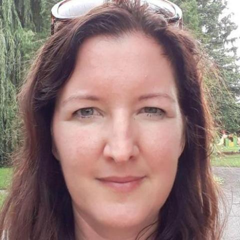 Hanga, 39 éves társkereső nő - Pomáz