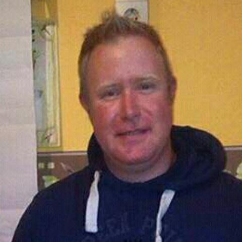 István, 38 éves társkereső férfi - Salgótarján