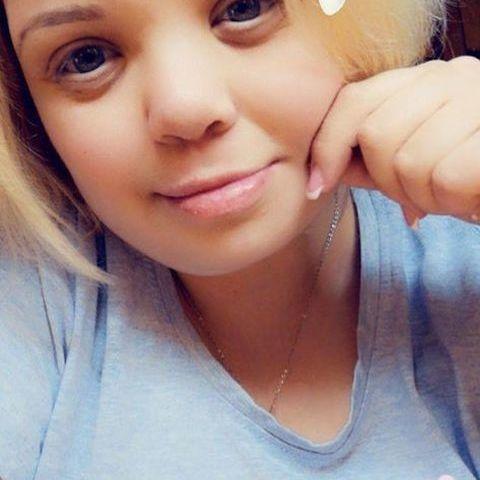 Orsi, 28 éves társkereső nő - Kosd