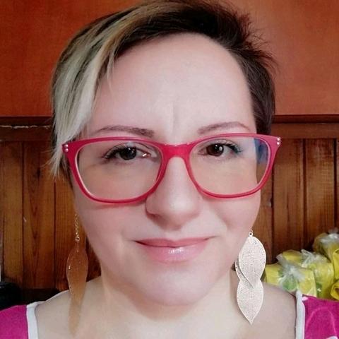 Zsani, 40 éves társkereső nő - Tápiószele