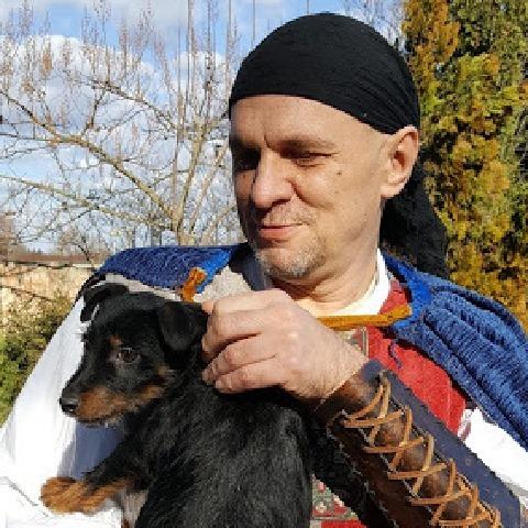 Péter, 55 éves társkereső férfi - Miskolc