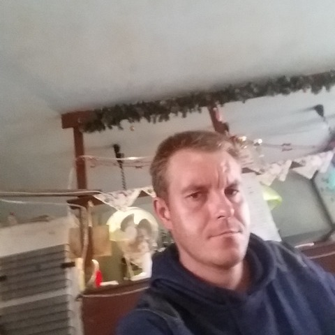 Ádám, 30 éves társkereső férfi - Vác
