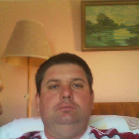 Tibor, 52 éves társkereső férfi - Dunaújváros